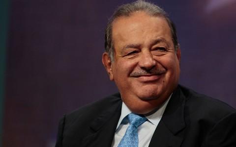 Olimpiadas en Río, primer paso en la estrategia de TV de Slim
