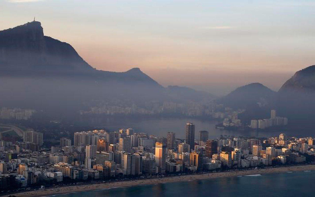 Moody's alerta de riesgos por elecciones en América Latina