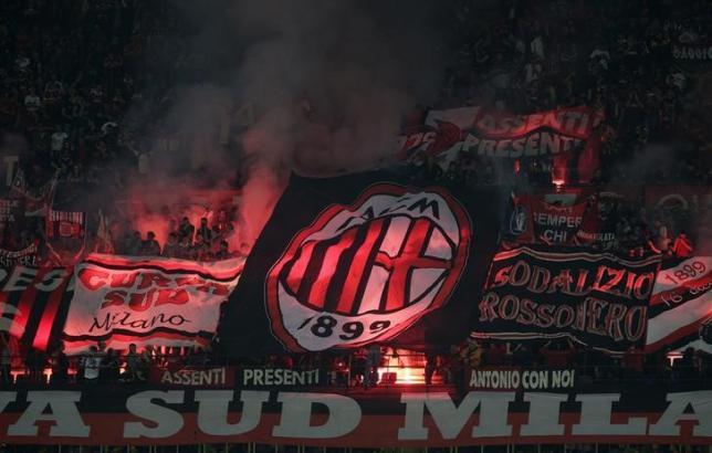 Millonario tailandés puede ser nuevo dueño del AC Milan