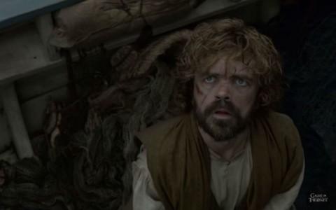 Estreno de 'Game of Thrones' tuvo un millón de descargas ilegales