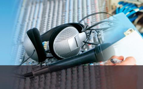 IFT lanza consulta para licitación de banda de frecuencias radiofónicas