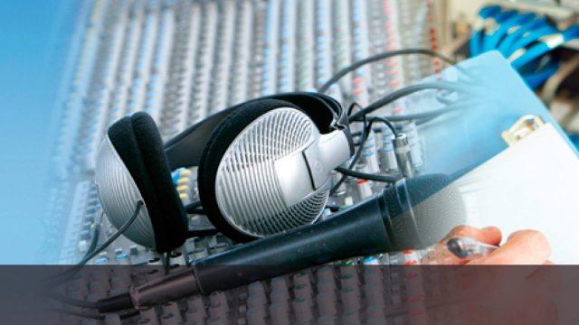 El regulador en telecom denuncia a Tecnoradio ante la PGR