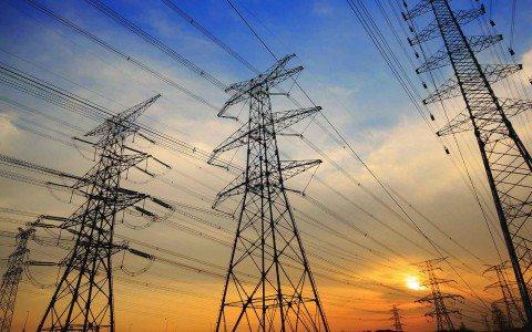 Sector energético, la oportunidad de AIG Seguros para crecer en México