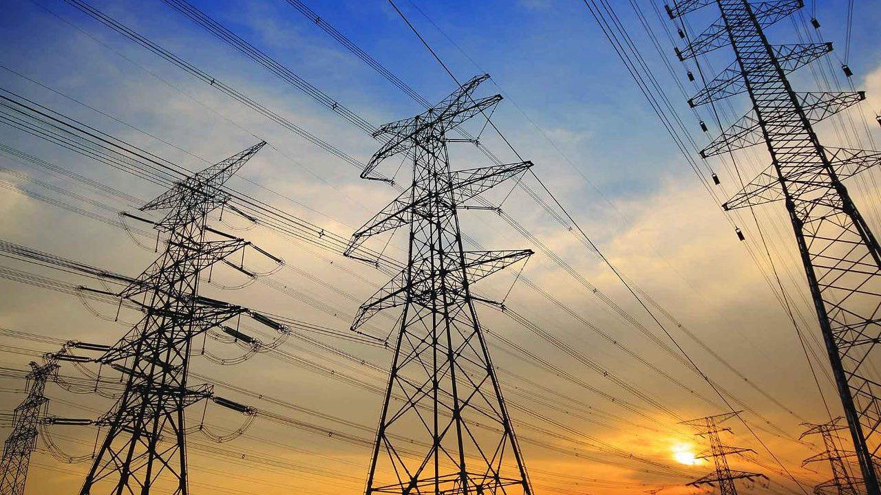 El Salvador autorizó compra de acciones de empresas de energía