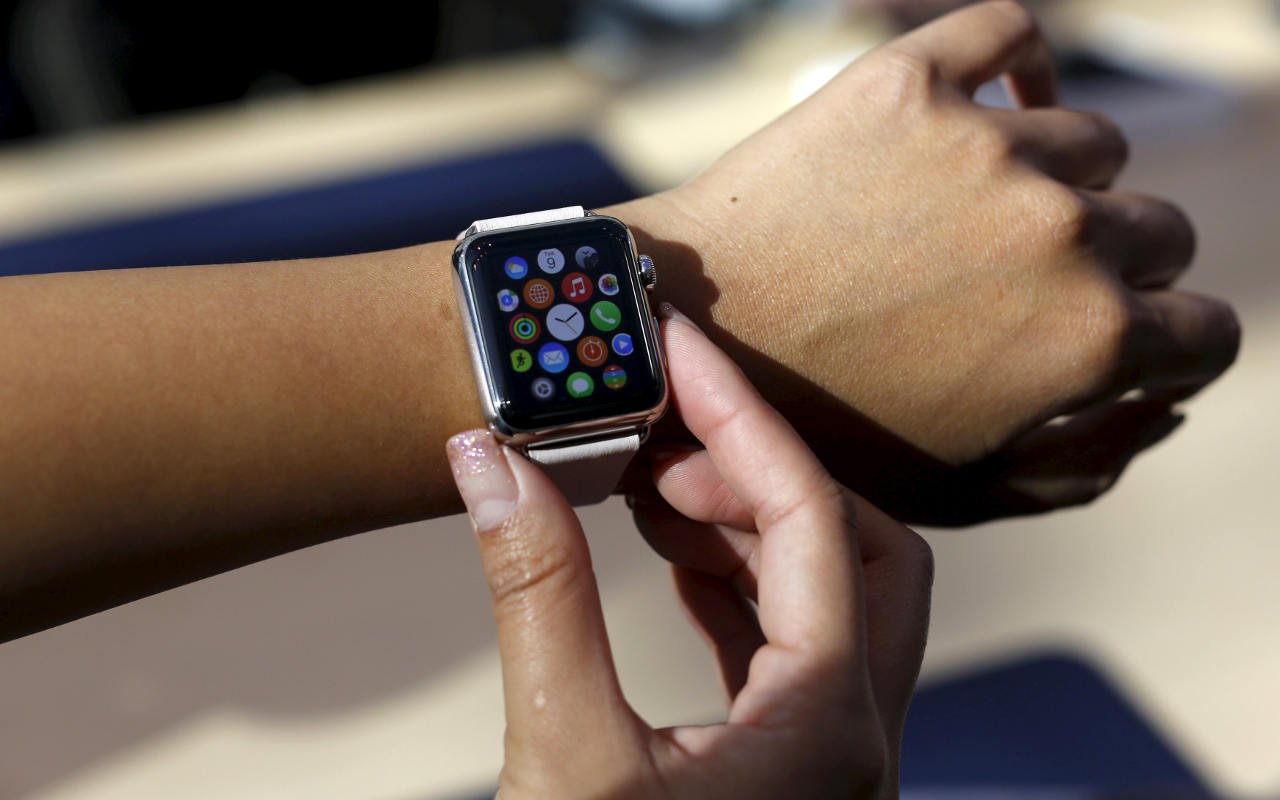 ¿Nuevo en Apple Watch? Aquí hay 10 configuraciones que debes cambiar ya mismo