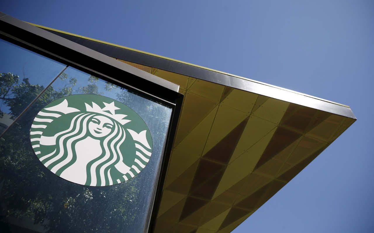 Alsea va por el control de Starbucks en otros 4 países europeos