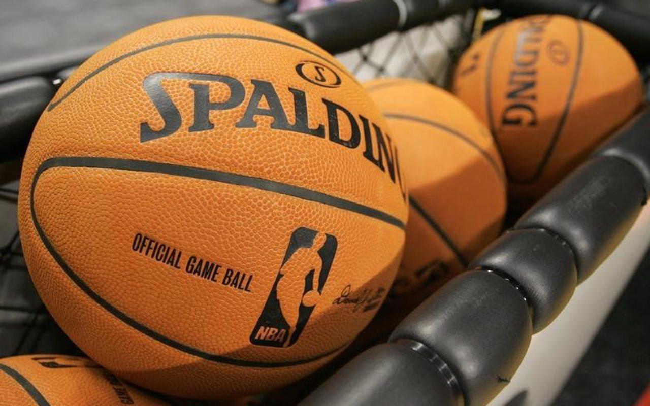 NBA redobla su apuesta por México y traerá dos juegos en 2017