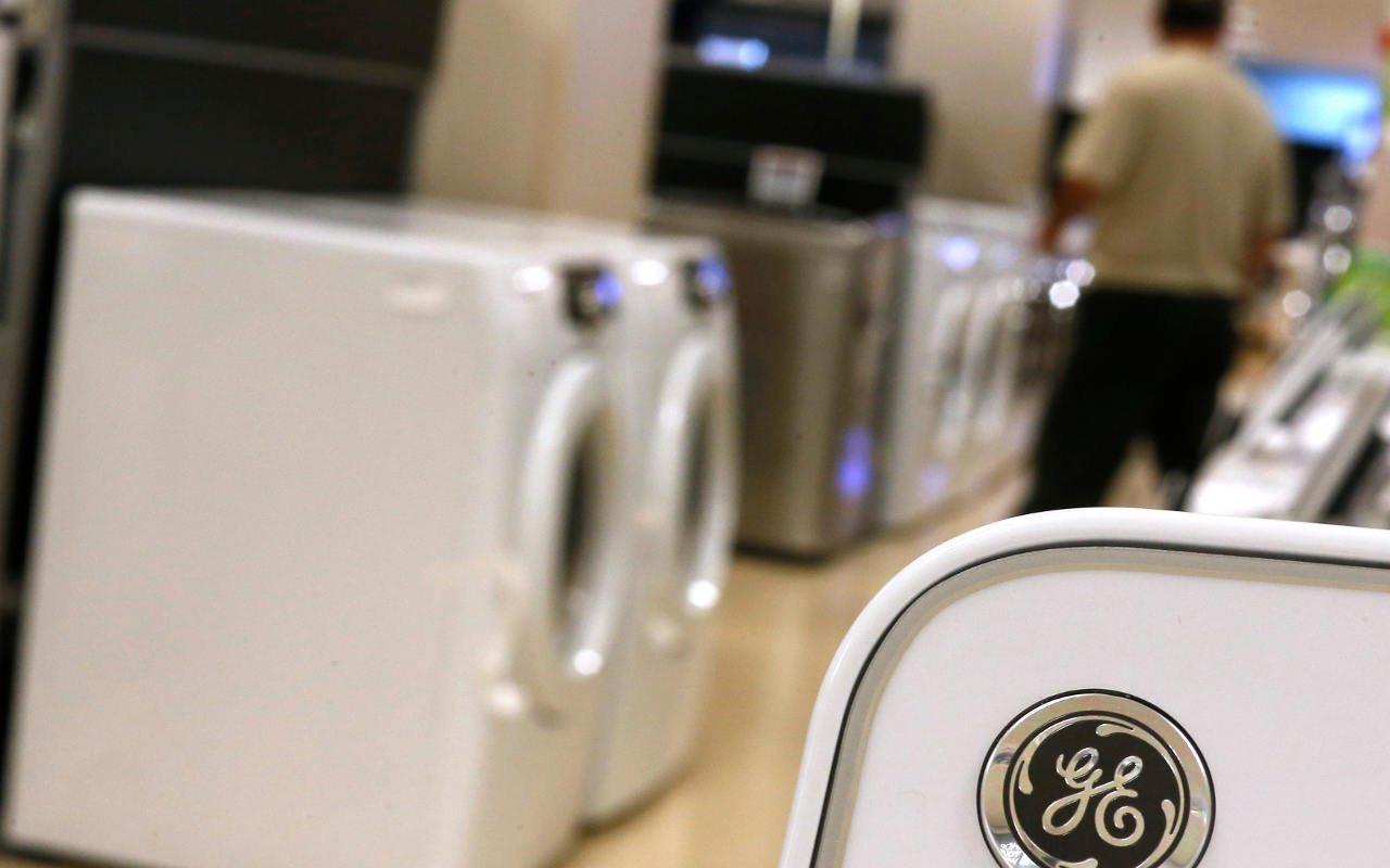 Reparar y reciclar electrodomésticos, el plan de la UE para reducir la huella de carbono