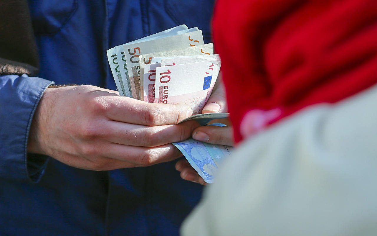 Tras 2 años de pruebas, el sueño del ingreso básico universal se disipa en Finlandia