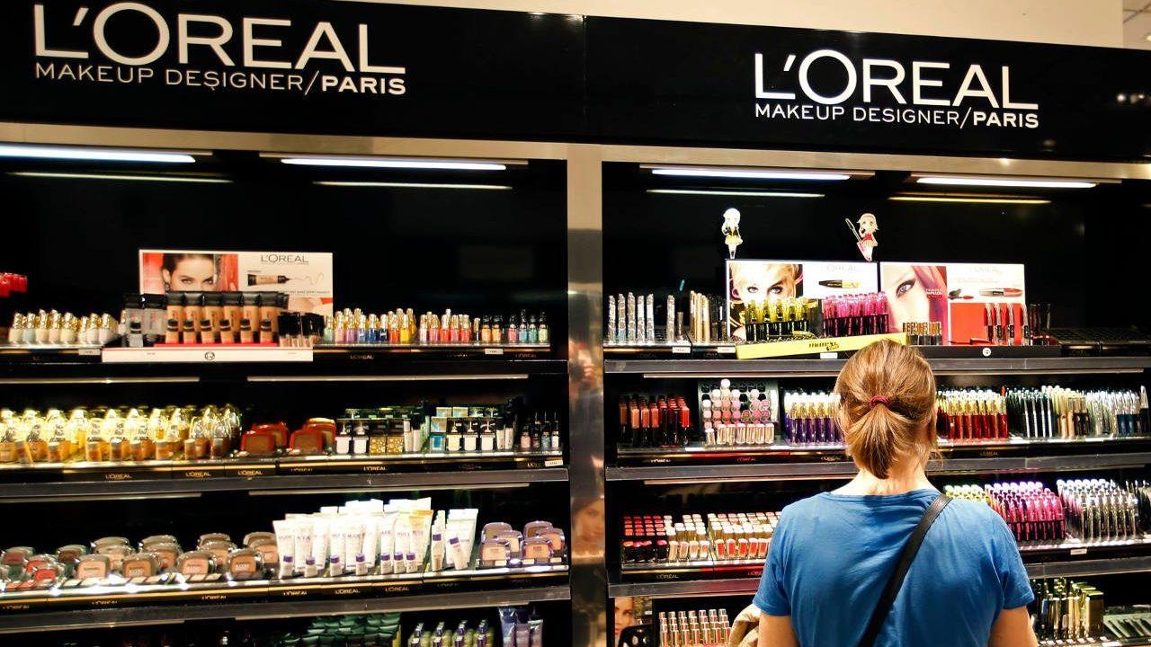 3 claves de L'Oréal para transitar la crisis por Covid-19