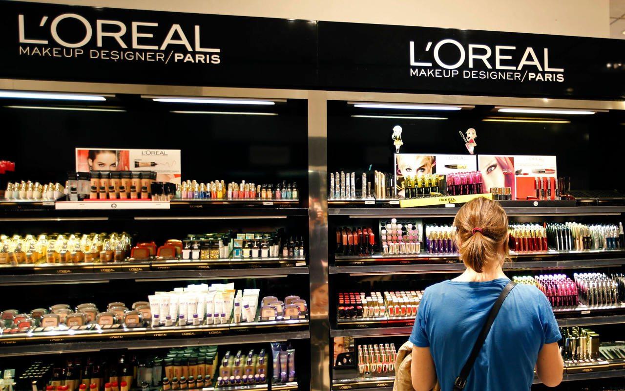 El plan de L'Oréal para lograr la sustentabilidad en México