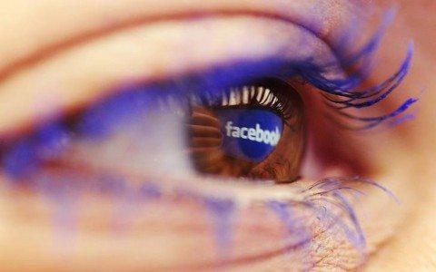 Facebook hace un nuevo cambio en su algoritmo de noticias