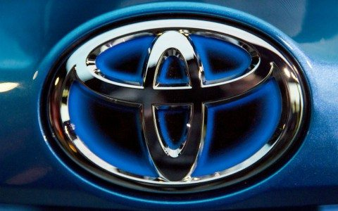 Toyota anuncia inversión con Uber