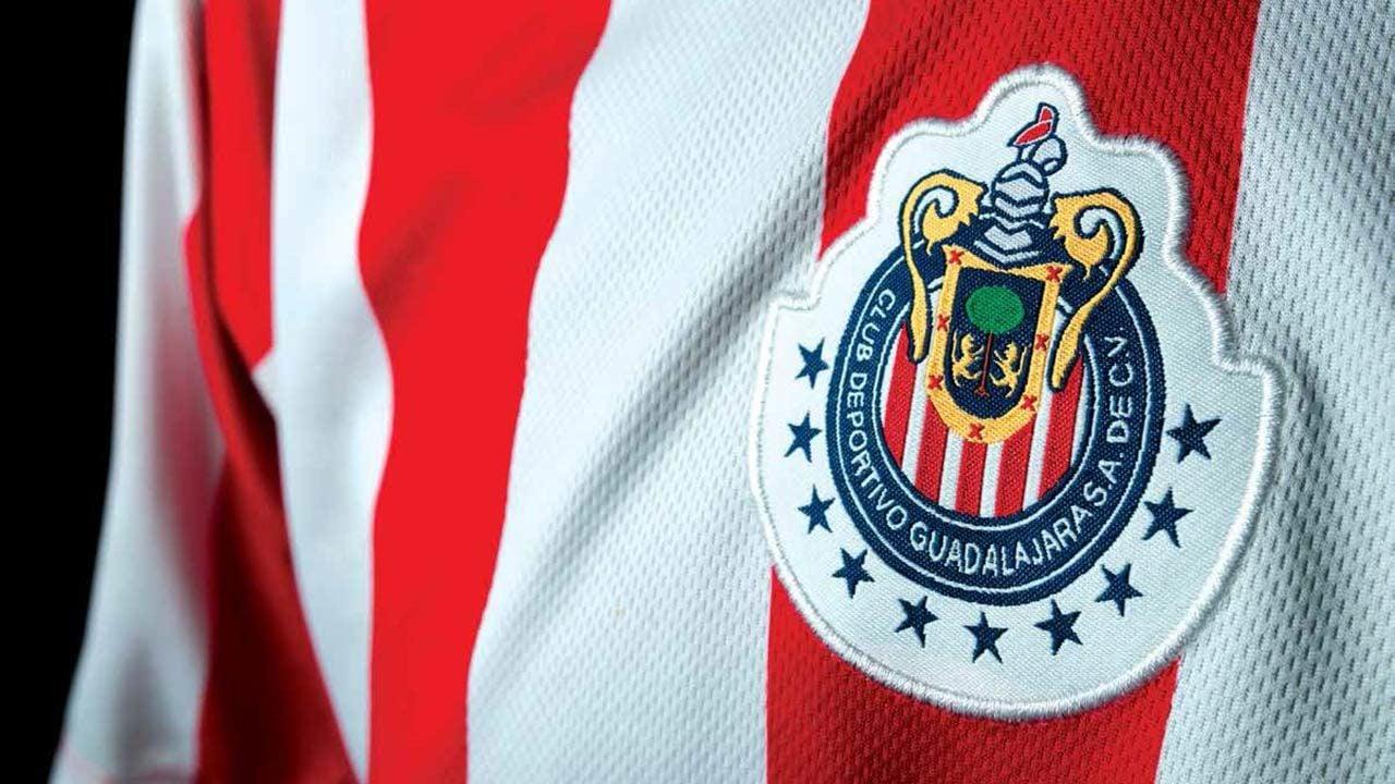 Chivas ya no es el equipo de futbol más valioso de México