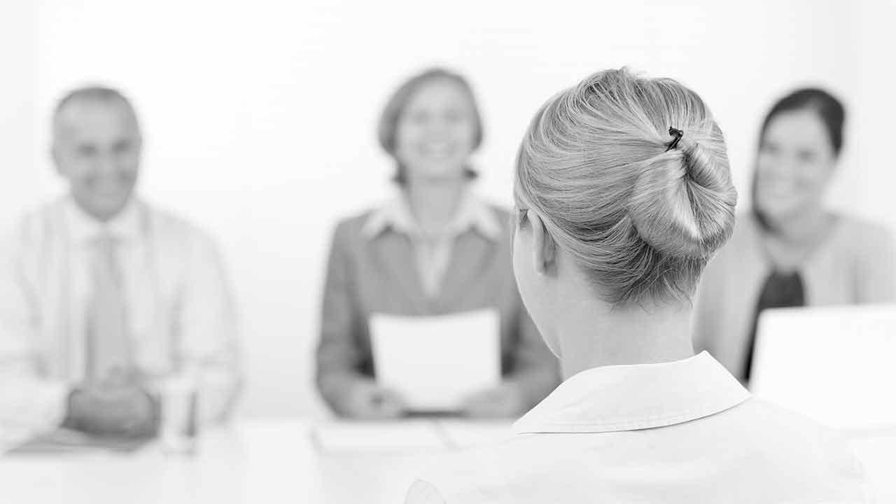 Nueve consejos para una entrevista de trabajo exitosa