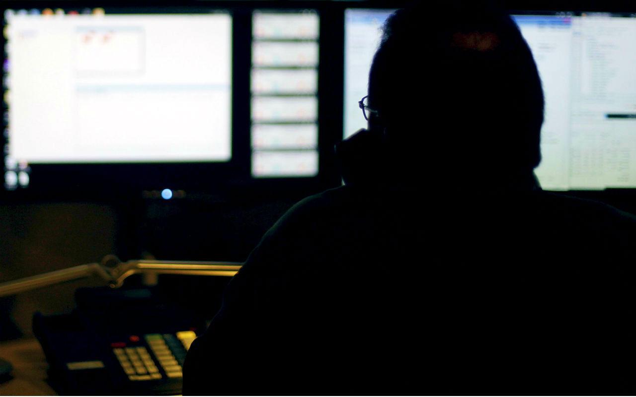 Cómo proteger la información de tu pyme sin gastos innecesarios