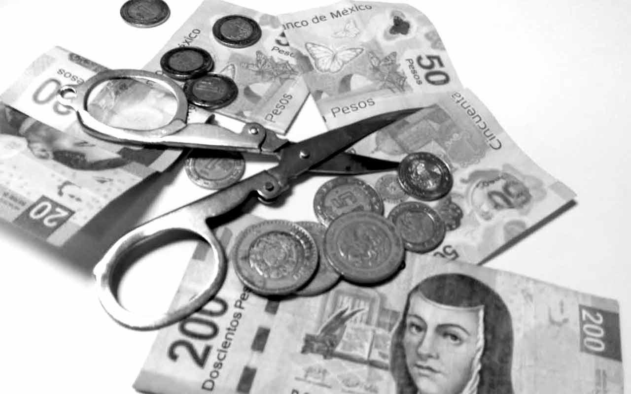 Esta medida de Hacienda retrasa disciplina financiera de estados y municipios