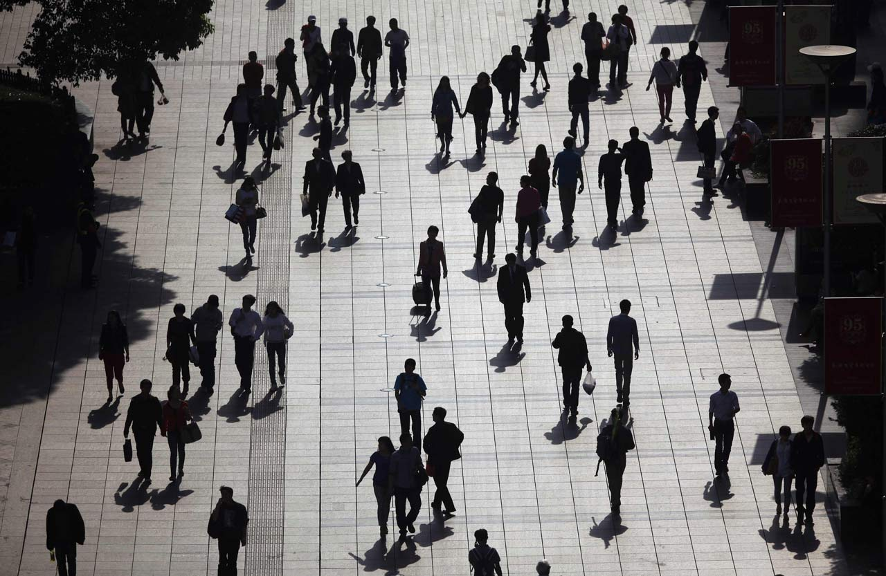 4 grandes mitos que pueden destruirte en los negocios