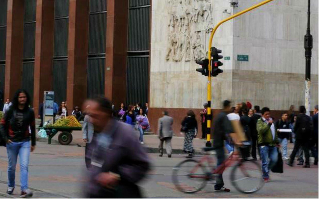 Colombia quiere que más mexicanos inviertan en su país