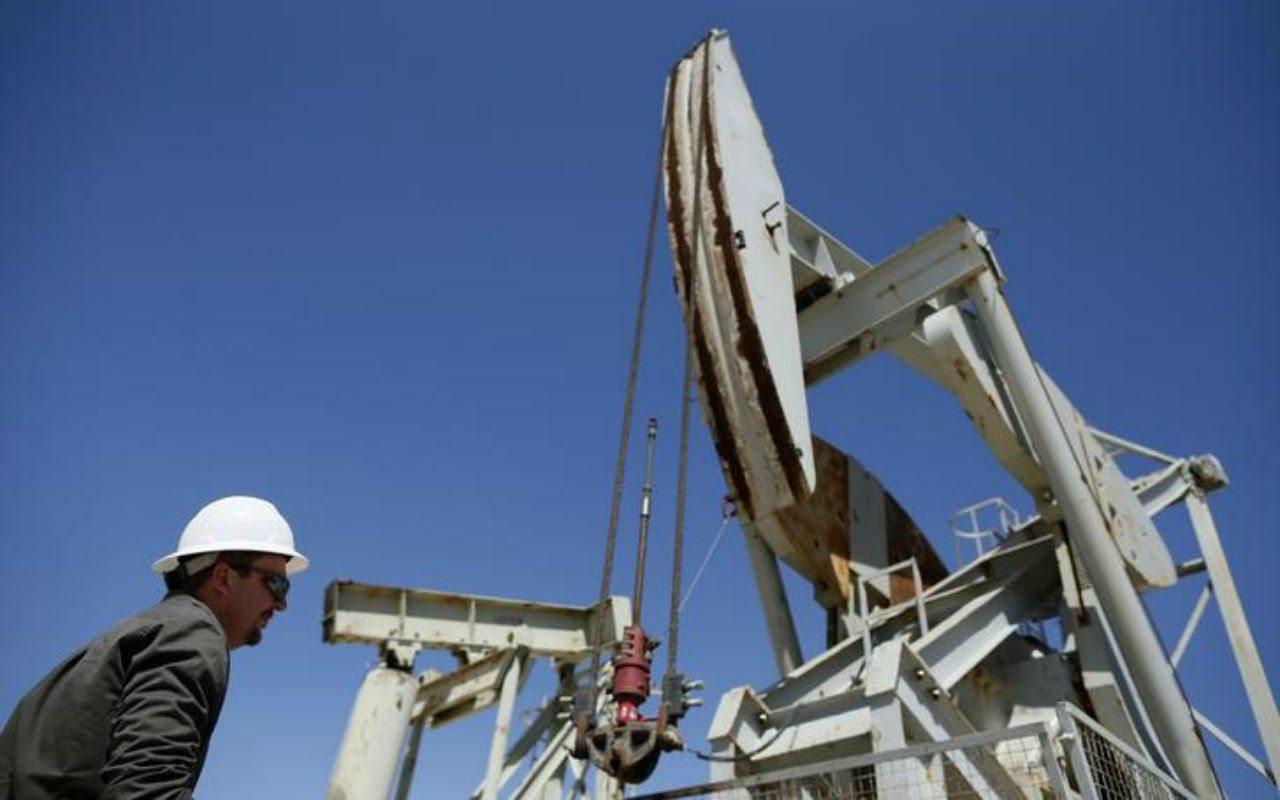 Reforma energética: ajustando expectativas