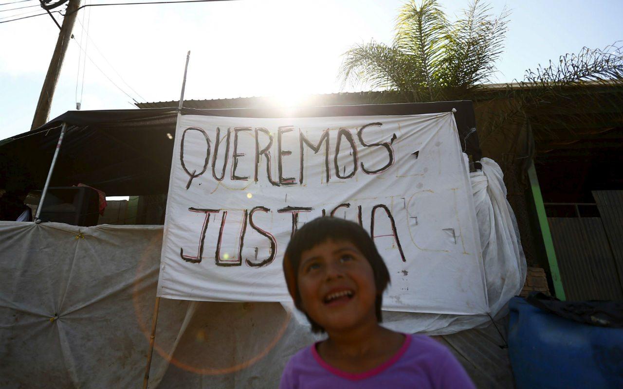 Más allá de la crisis en San Quintín