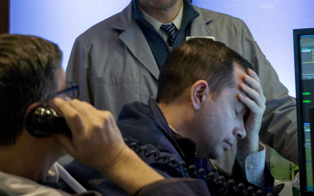 8 consejos para reducir el estrés laboral