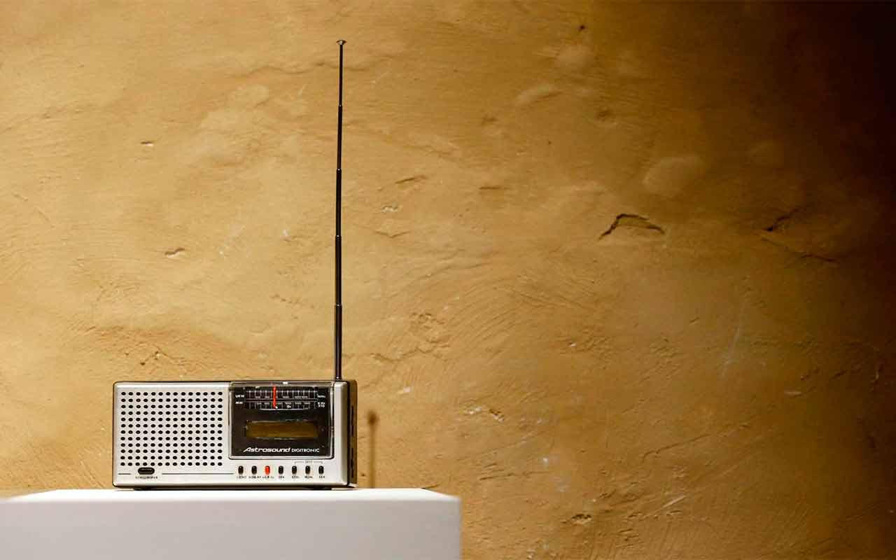 Radio Centro le dice adiós a la cadena de TV