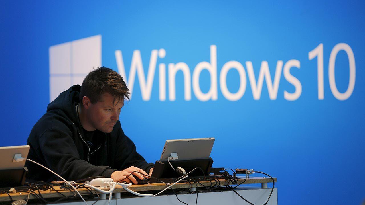 Organizaciones rusas compran software de Microsoft pese a sanciones