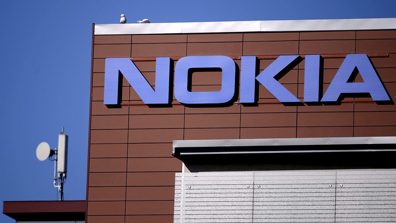 Apuesta por el 5G impulsa ganancias de Nokia hasta 605 mde