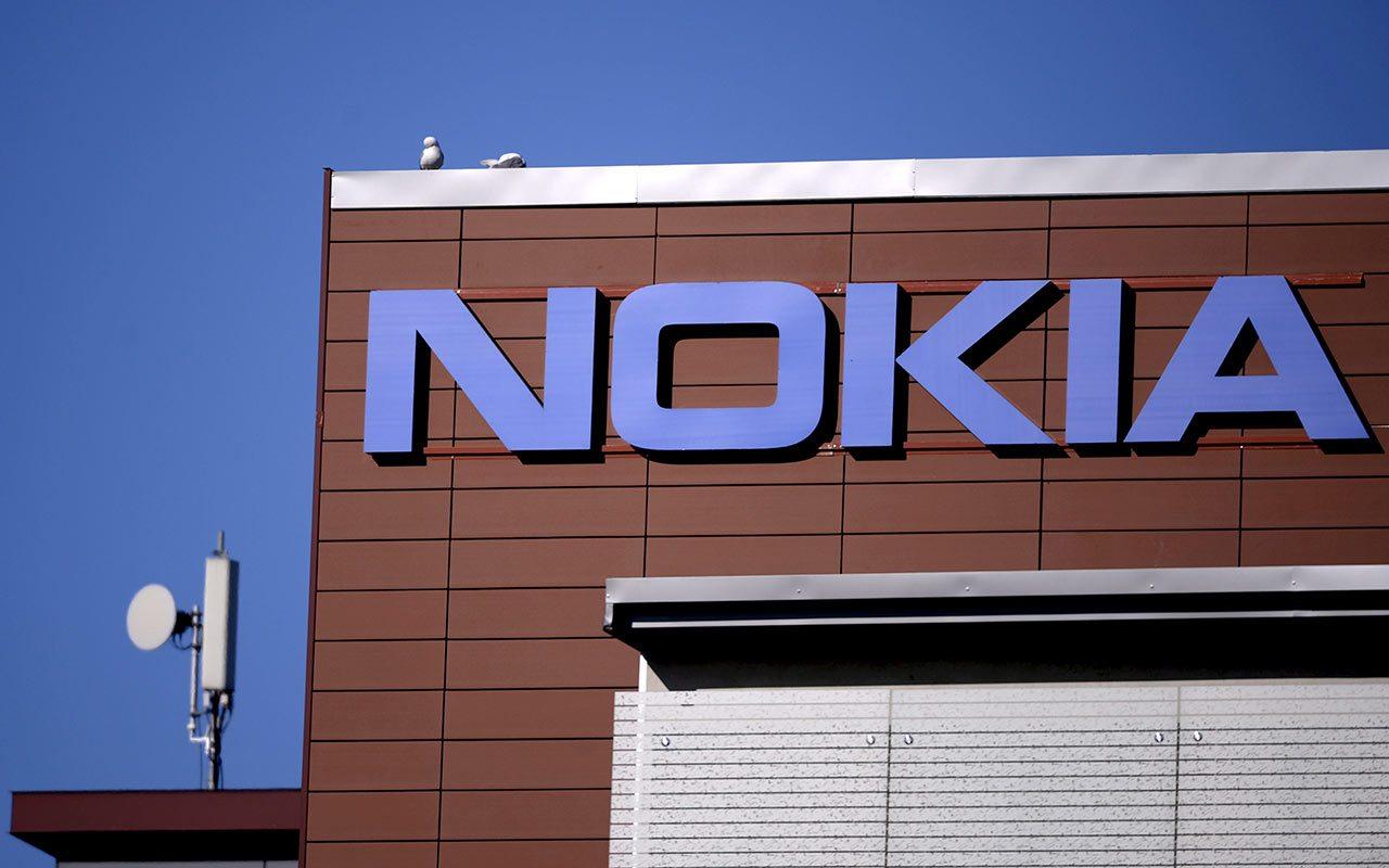 Nokia designa nuevo vicepresidente para América Latina