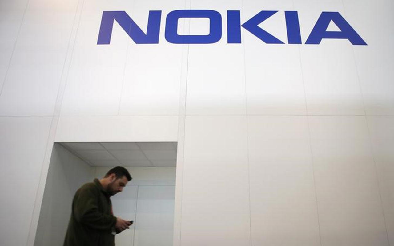 MWC | Nokia espera despliegue de red 5G un año antes de lo previsto