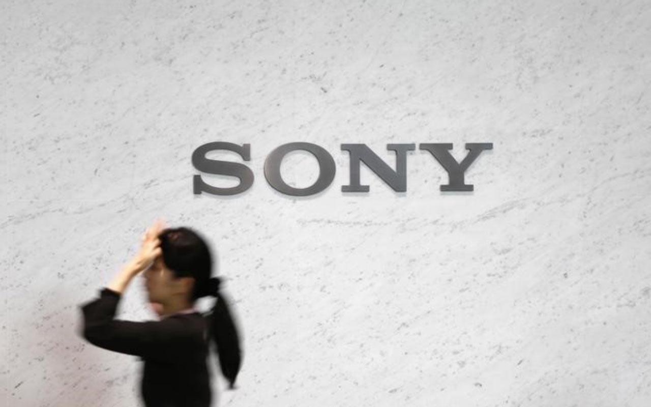Tras reestructura, Sony prevé ganancia anual histórica
