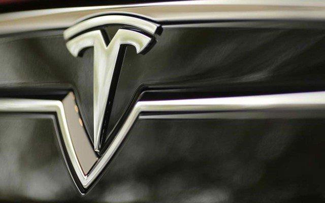 Tesla presentará su primer 'trailer' eléctrico en septiembre