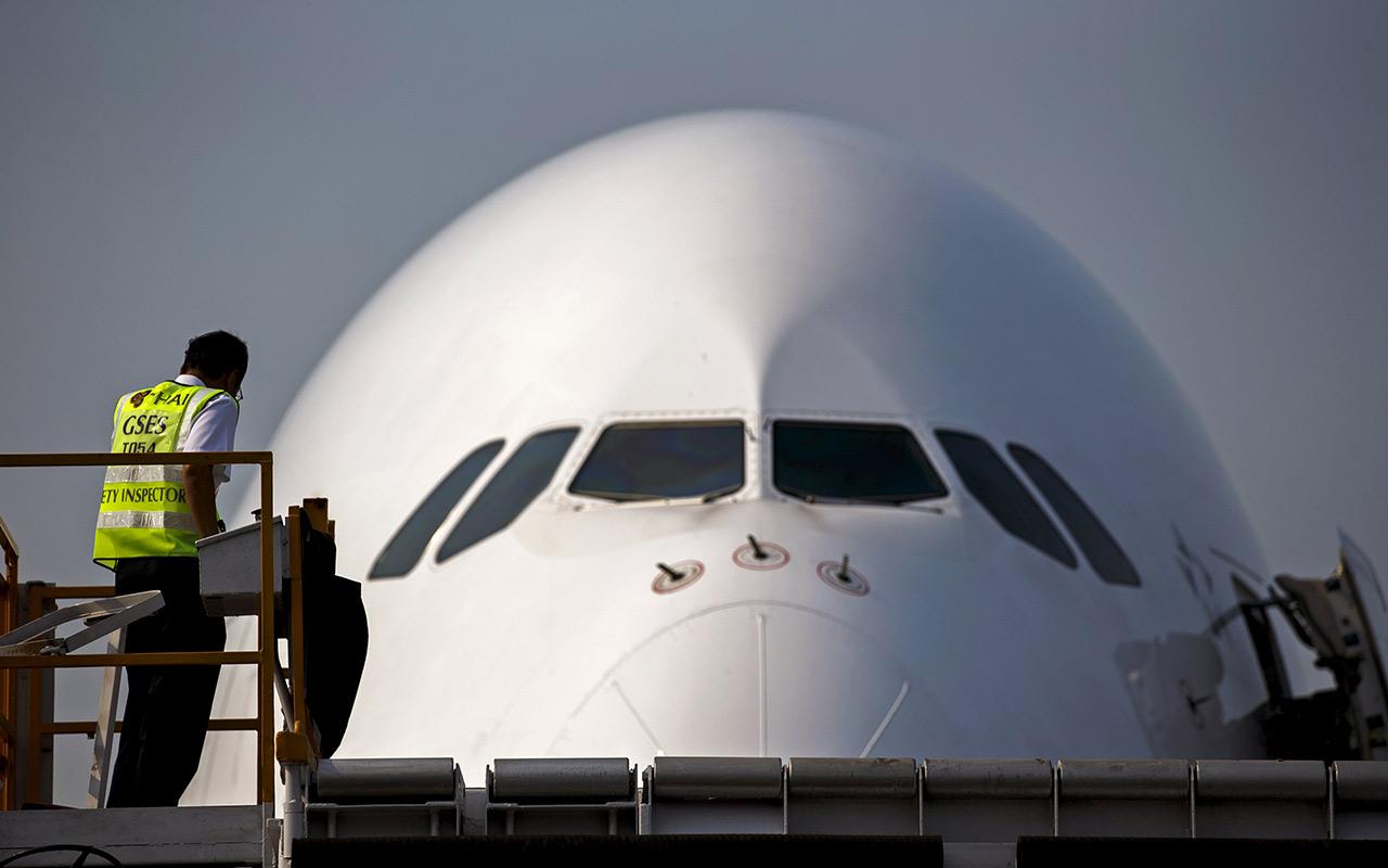 Estas petroleras quieren suministrar turbosina a aerolíneas