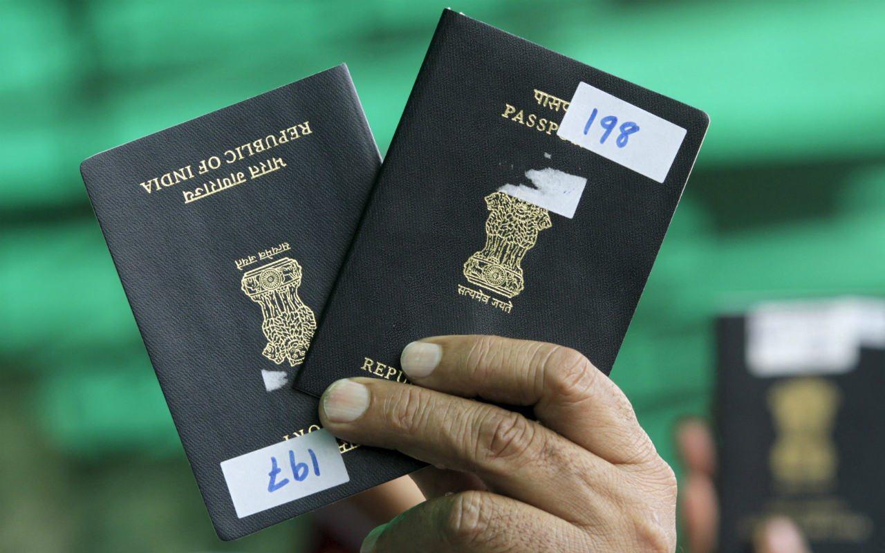 ¿Quieres un nuevo pasaporte? Estos 6 países te lo 'venden'