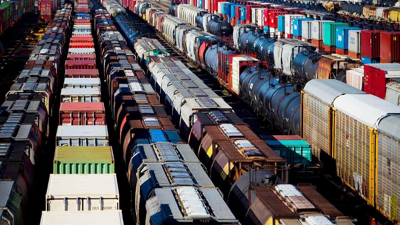 Menor recaudación fiscal, temor de países sobre Unión Aduanera: Sieca