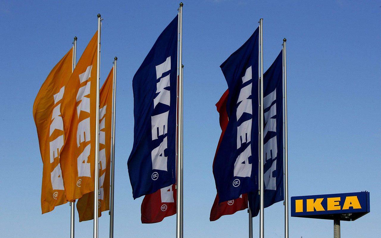 IKEA recortaría 7,500 empleos en los próximos dos años