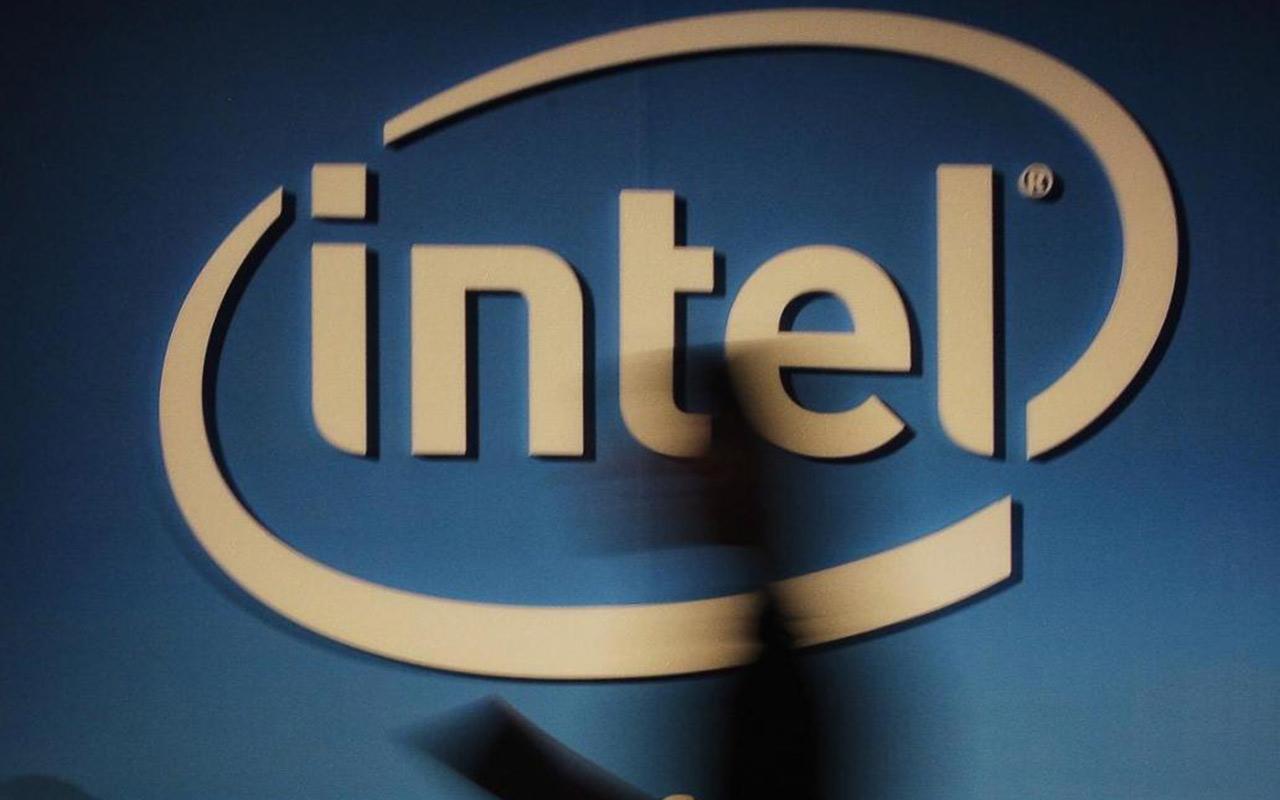 Intel, a punto de perder ante Samsung el trono del mayor fabricante de chips