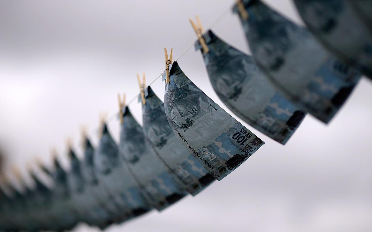 Bancomer y ProMéxico se unen para impulsar la inversión extranjera