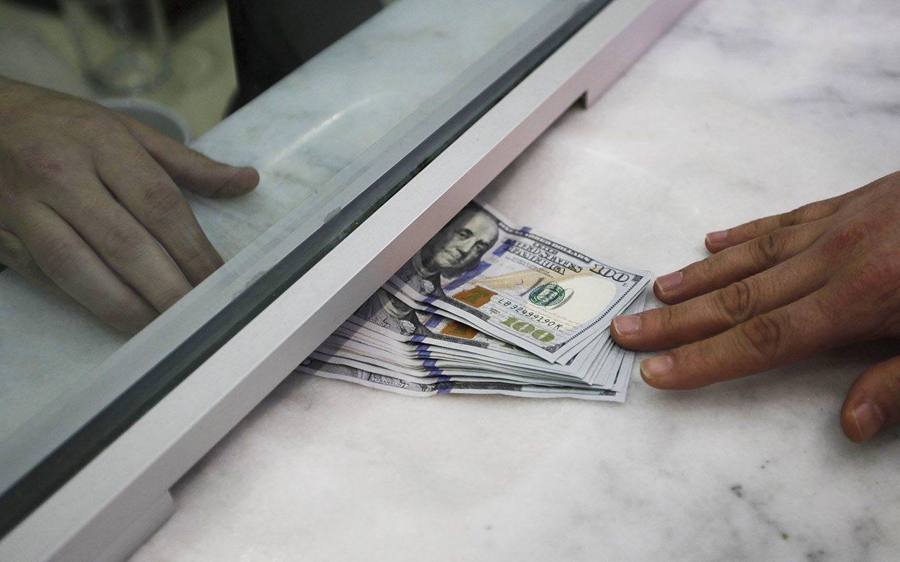 ¿Cuánto tiempo se necesita para gastar una fortuna?