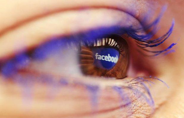 Redes sociales, aún más relevantes para el Customer Experience en la generación Z