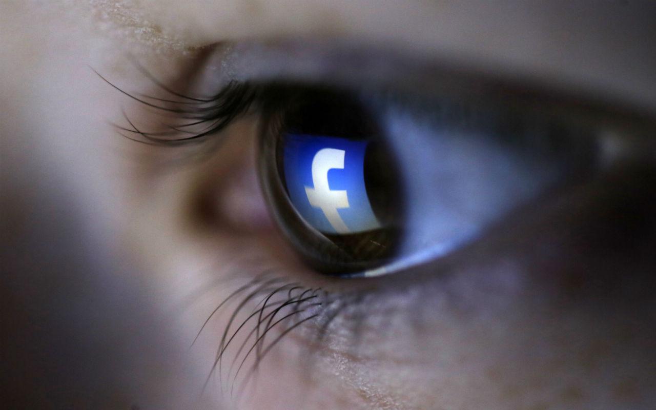 Facebook Lite, la nueva aplicación para mercados emergentes