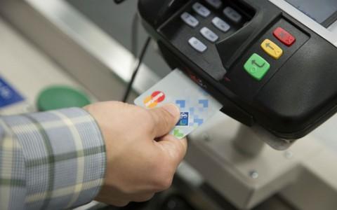 Lo que debes saber sobre Buró de Crédito