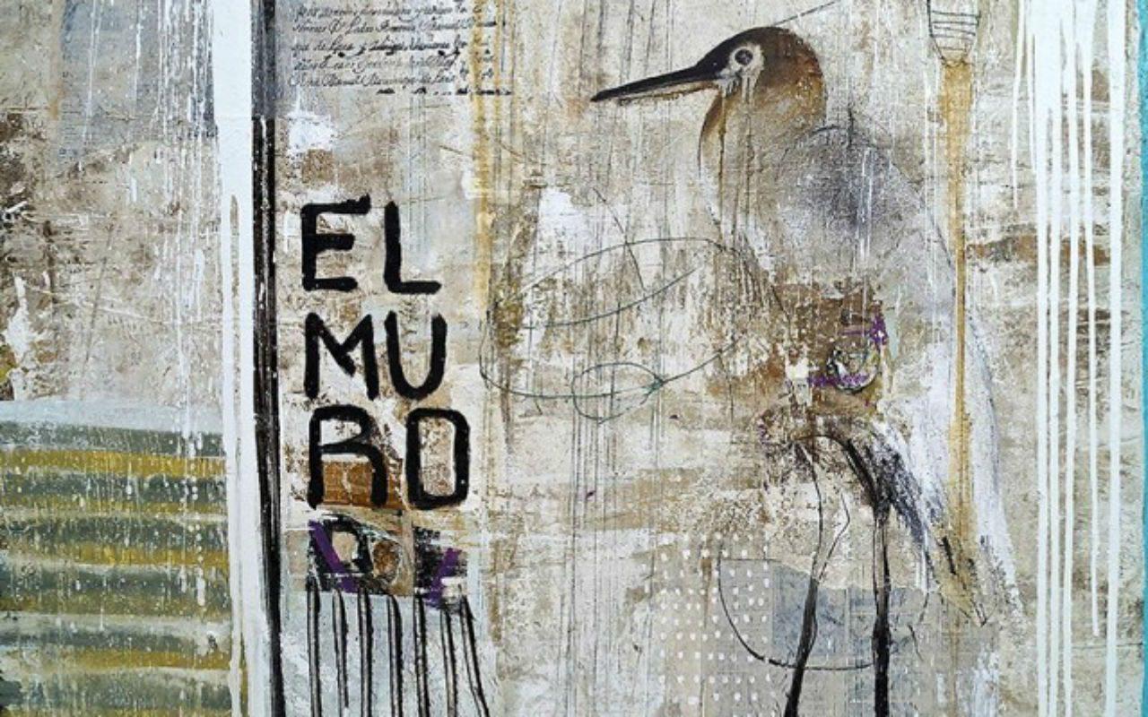 Un festival de arte y diseño llega a San Miguel de Allende