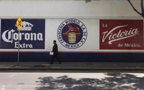 Grupo Modelo se ve afectada por maestros en Oaxaca