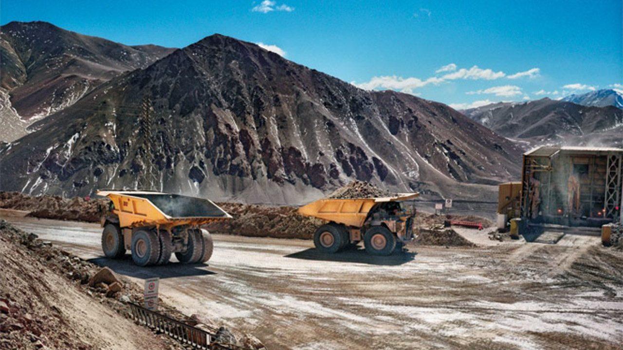 Minera canadiense reduce operaciones en Chihuahua por violencia