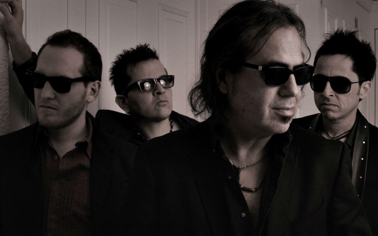 La Barranca: 20 años de excitante música