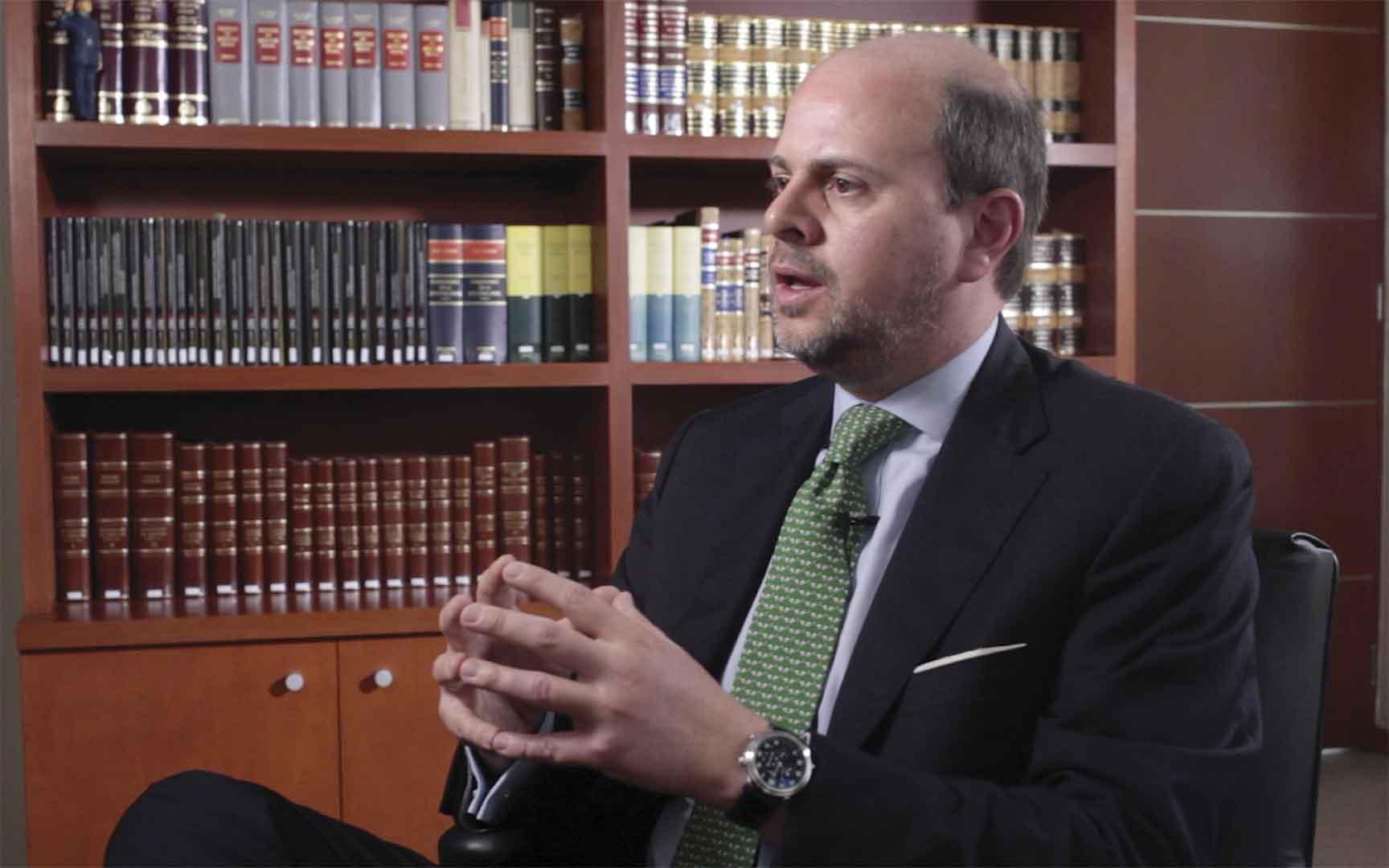 Estrategia Legal: Clave en el crecimiento de las empresas mexicanas