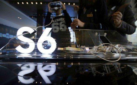 Tres razones por las que Samsung podría ser el nuevo Apple