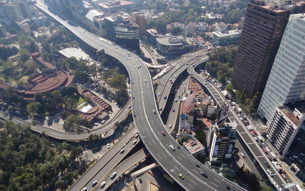 OHL analiza la venta de cinco autopistas en México